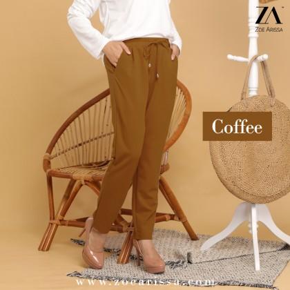(P9103) Calyta Long Pants